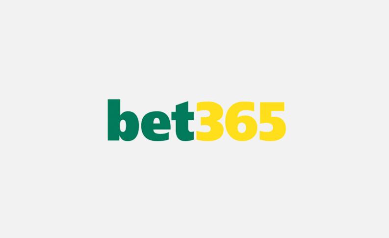 favorite betting